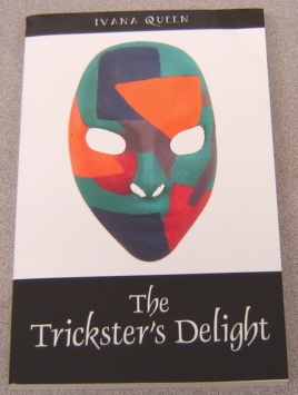 Image for The Trickster's Delight