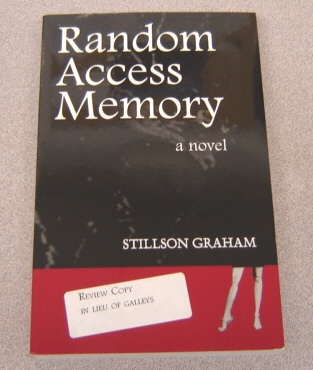 Image for Random Access Memory