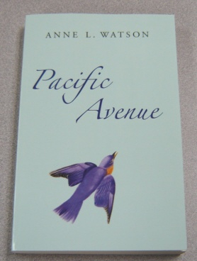 Image for Pacific Avenue
