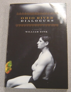 Image for Ohio River Dialogues