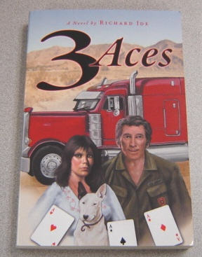 Image for 3 Aces