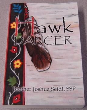 Image for Hawk Dancer; Signed