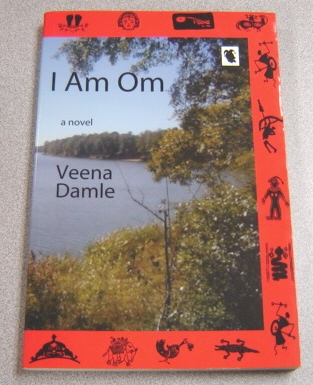 Image for I Am Om