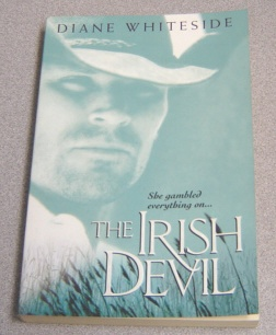 Image for The Irish Devil