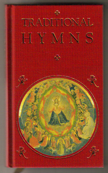 Image for Traditional Hymns