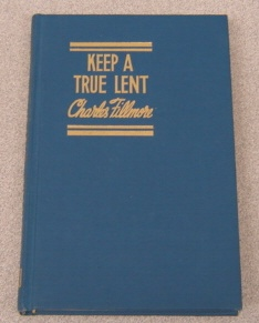 Image for Keep a True Lent
