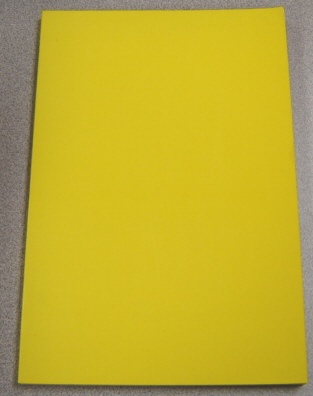 Image for The Yellow Book