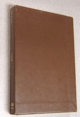 Image for Love, In Slipcase