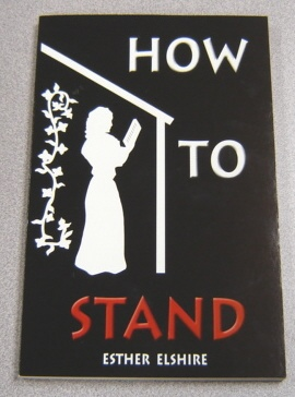 Image for How to Stand