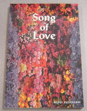 Image for Song of Love
