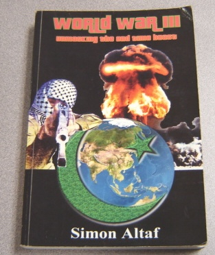 Image for World War III: Unmasking The End Time Beast