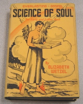 Image for Everlasting - Gospel: Science Of Soul, The Early And Latter Rain