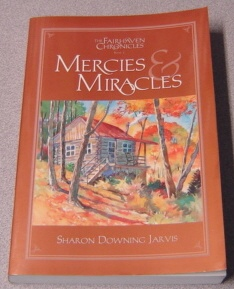Image for Mercies and Miracles (Fairhaven Chronicles, Book 2)