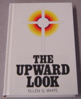 Image for The Upward Look