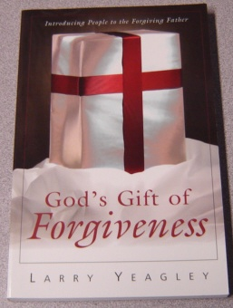 Image for God's Gift of Forgiveness