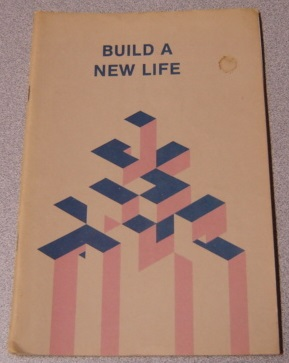 Image for Build A New Life
