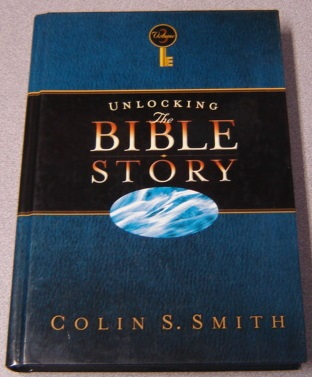 Image for Unlocking the Bible Story, Volume 3 (Unlocking the Bible Series)