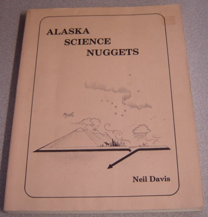 Image for Alaska Science Nuggets