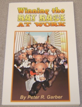 Image for Winning the Rat Race at Work