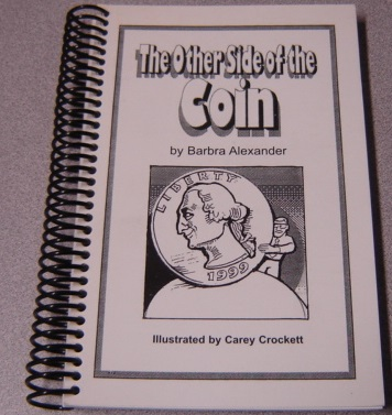 Image for The Other Side Of The Coin: A Humorous Look At Our Financial World